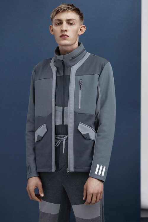 white-mountaineering-adidas-originals-2016-spring-summer-collection-1