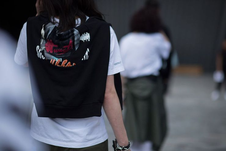 off-white-ss17-street-style-04