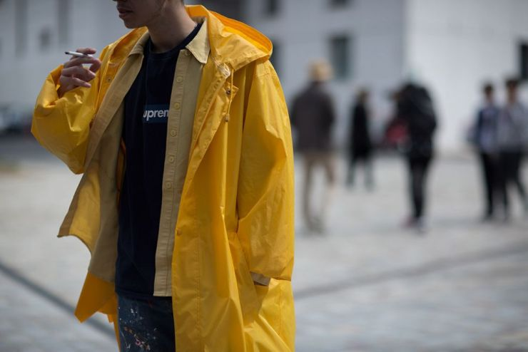 off-white-ss17-street-style-06