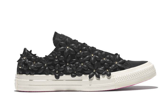 PatBo-x-Converse-Floral-Pack-3