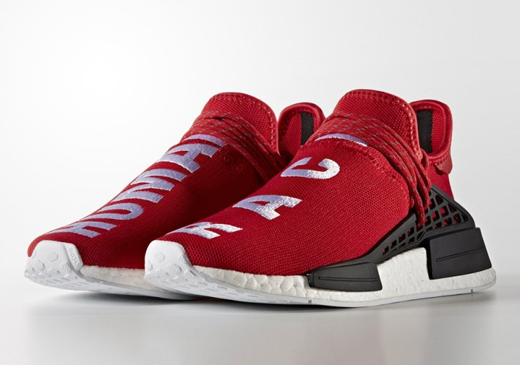 adidas-nmd-pharrell-human-race-red-release-details-01