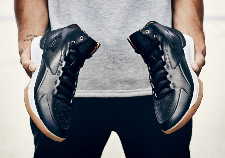 ua-curry-lux-black-leather-02