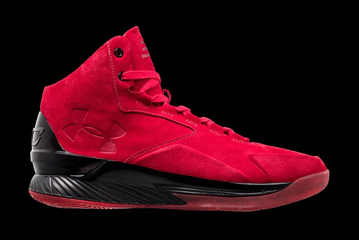 Under-Armour-Curry-Luxe-Suede-Pack6