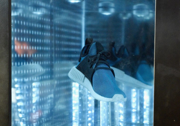 adidas-nmd-xr1-the-last-encore-event-1