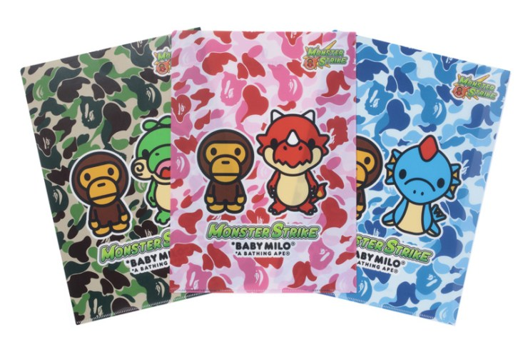 a-bathing-ape-monster-strike-collaboration-021