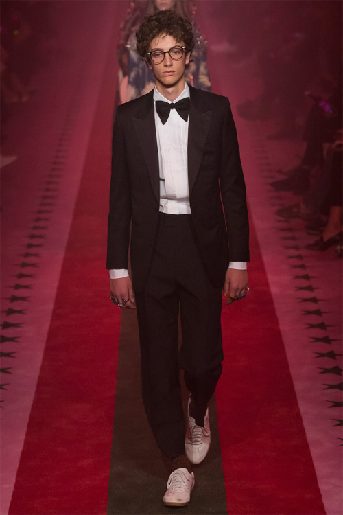 gucci-2017-ss-collection-2