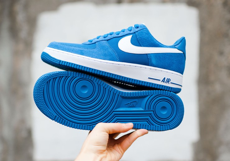 nike-air-force-1-low-star-blue-suede-1