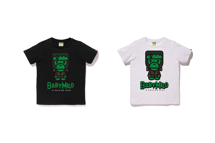 a-bathing-ape-2016-halloween-collection-2