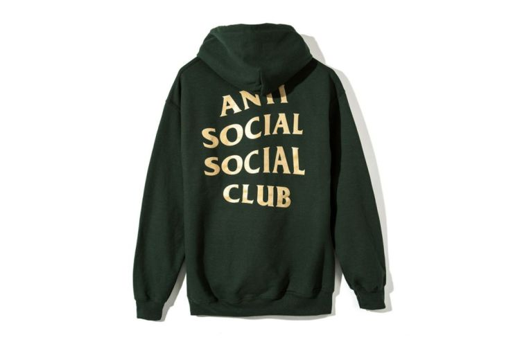 anti-social-social-club-2016-fall-winter-collection-10