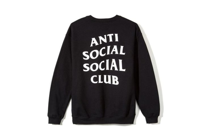 anti-social-social-club-2016-fall-winter-collection-28