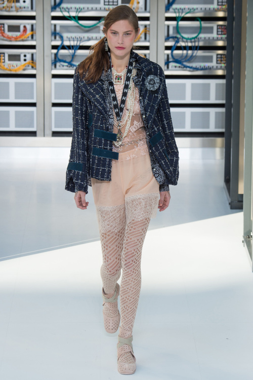 chanel-2017-spring-summer-collection-13