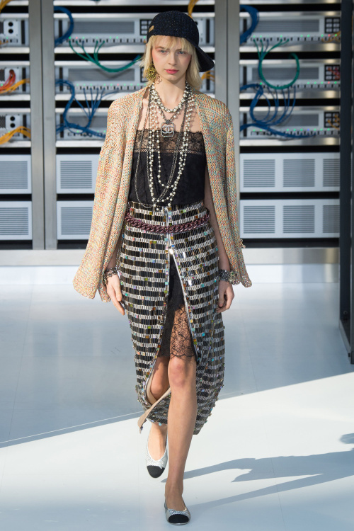 chanel-2017-spring-summer-collection-14