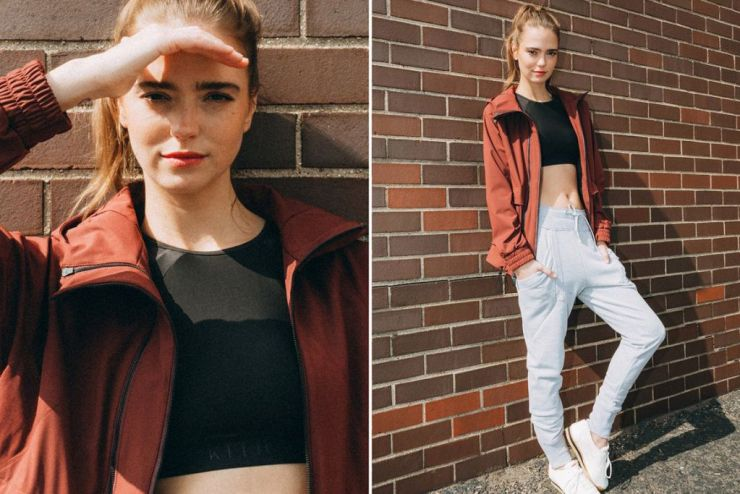 kith-women-chapter-4-delivery-1-lookbook-2