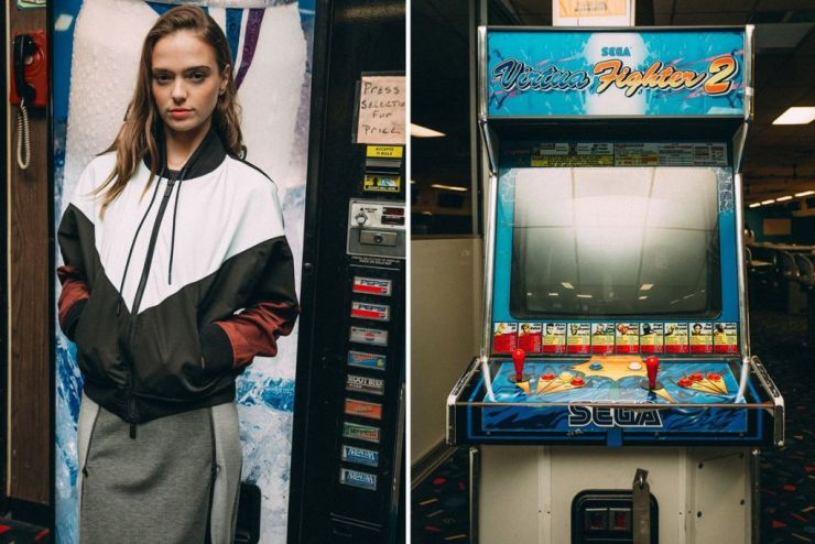 kith-women-chapter-4-delivery-1-lookbook-8