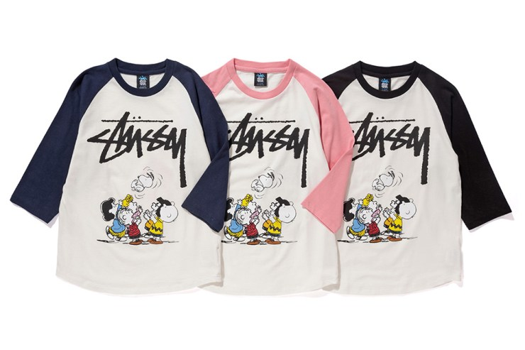 stussy-kids-peanut-2016-fall-11