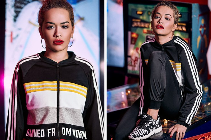 adidas-originals-rita-ora-deconstruction-07