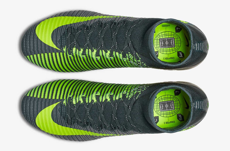 Nike-mercurial-superfly-v-cristiano-ronaldo-chapter-3-discovery-boots-6