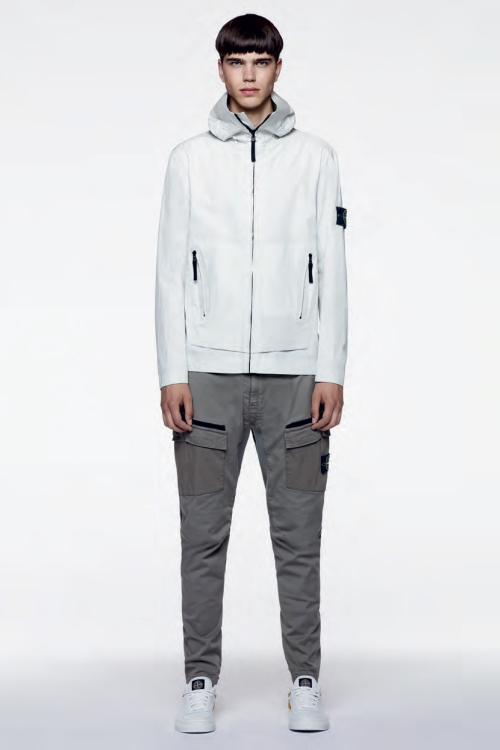 stone-island-spring-summer-2017-collection-9