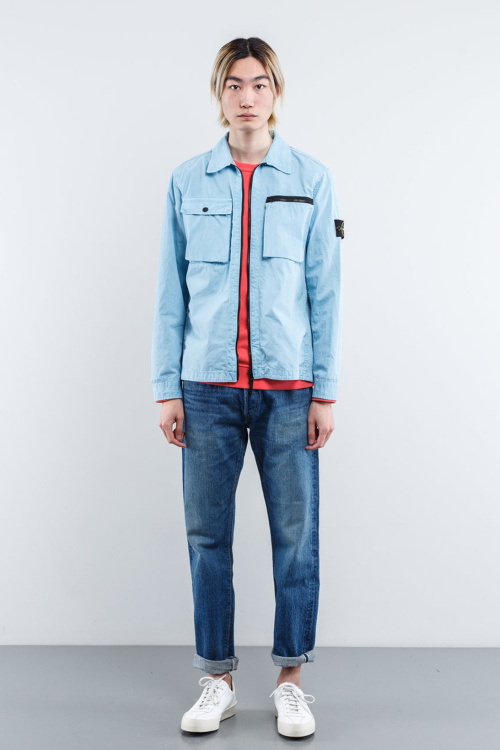buy-stone-island-2017-spring-summer-collection-now-8