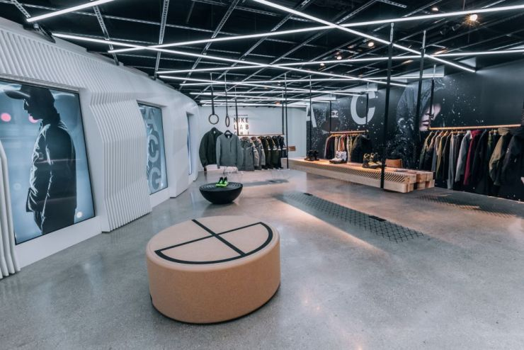inside-nikelab-chicago-1