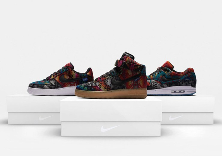 nikeid-what-the-pendleton-options-available-01