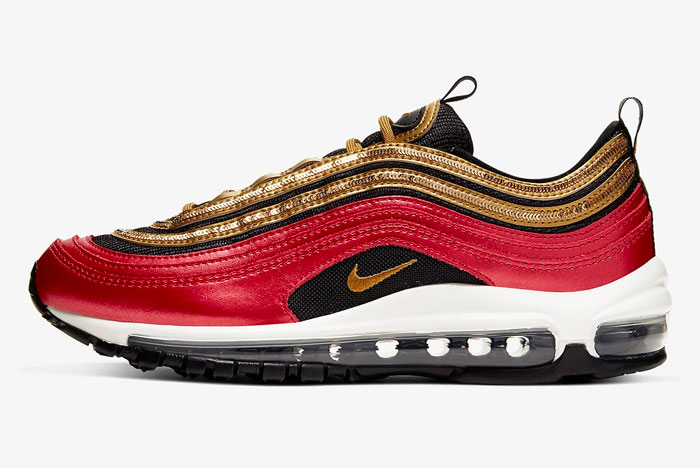 nike-air-max-97-gold-sequins-left
