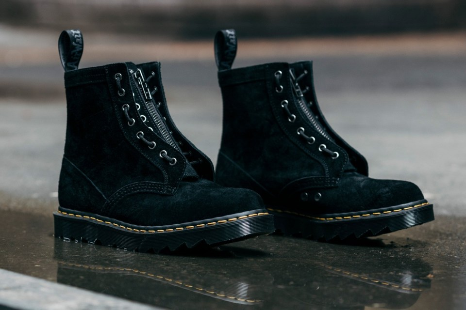 dr-martens-haven-1460-jungle-boot-release-info-3