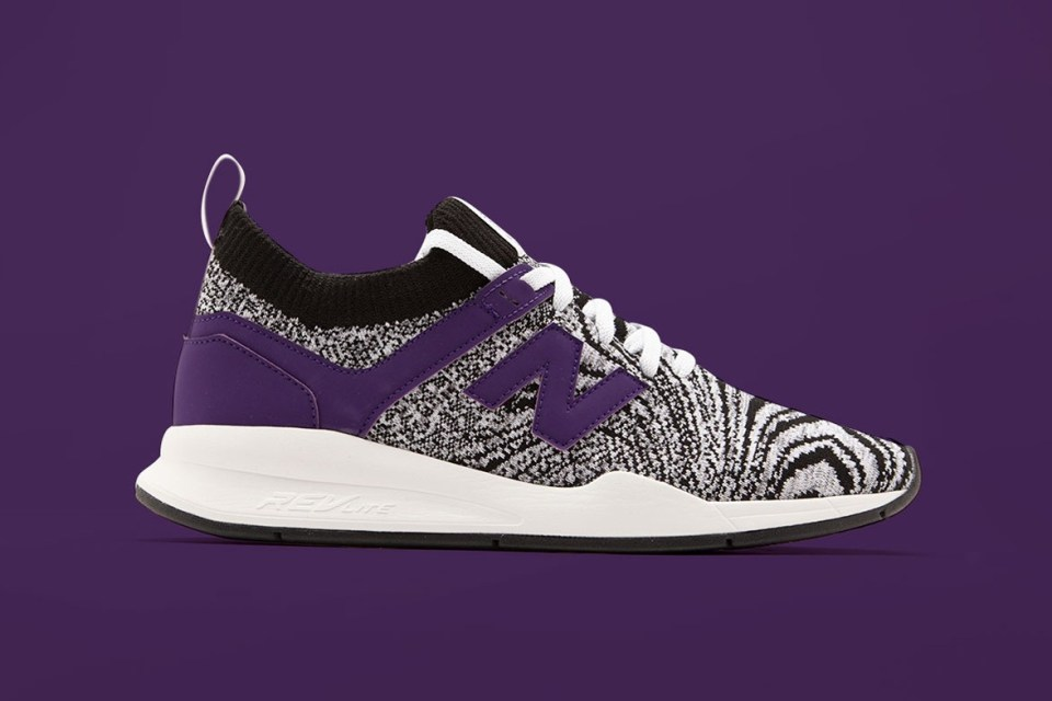 https---hypebeast.com-image-2019-10-new-balance-unmade-customizable-111-knit-sneaker-release-2