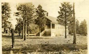 CalpineSchool