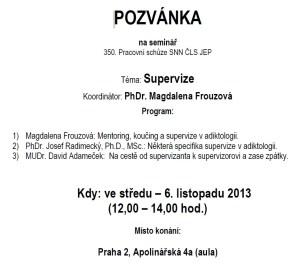 PurkynkaSNNCLSJEP201311