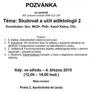 PurkynkaSNNCLSJEP20150304