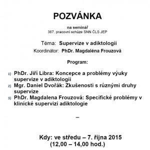PurkynkaSNNCLSJEP201510