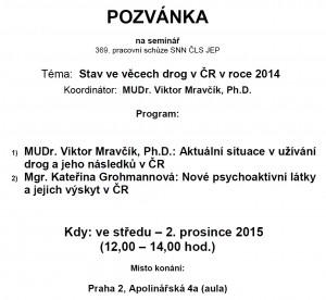 PurkynkaSNNCLSJEP201512
