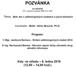 PurkynkaSNNCLSJEP201601