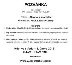 PurkynkaSNNCLSJEP201602