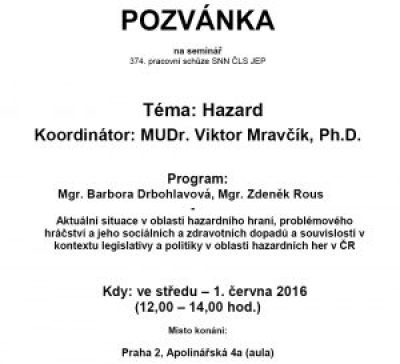 PurkynkaSNNCLSJEP201606