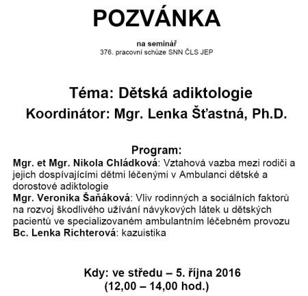 purkynkasnnclsjep201610