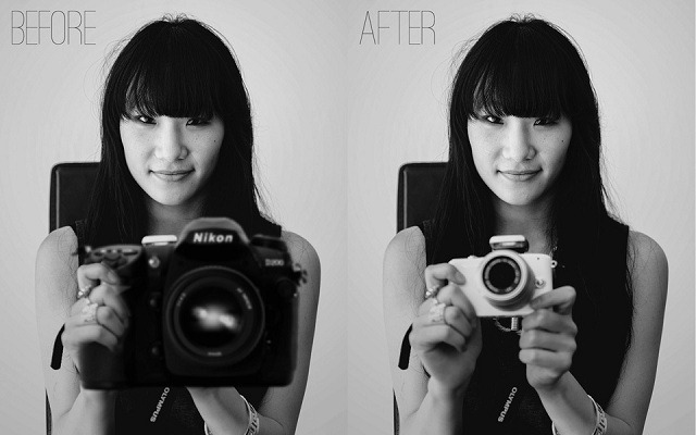 Before and After_640