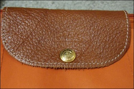 FAKE_Longchamp_front_leather_texturecolor