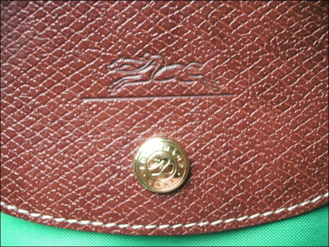 REAL_Longchamp_Front_Hotstamp_OLD