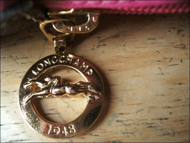 REAL_Longchamp_Zipper_Tag_OLD_1948
