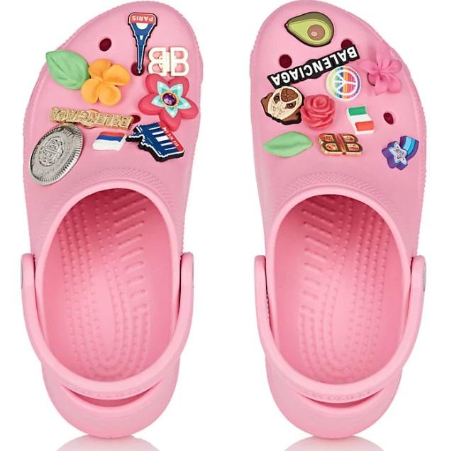 Tan Nike Shoes