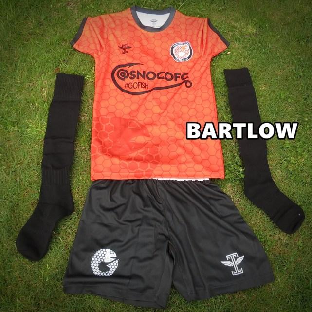 combo-BARTLOWbartlow