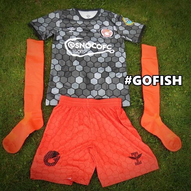 combo-GOFISHgofish