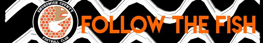followfishbanner-1