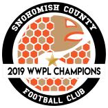 2019-wwpl-champions-star