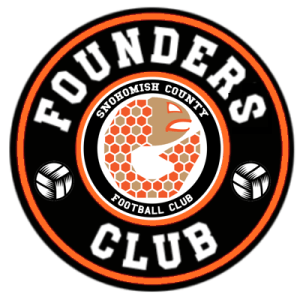founders_club_logo.png