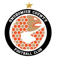 logo--gold-star