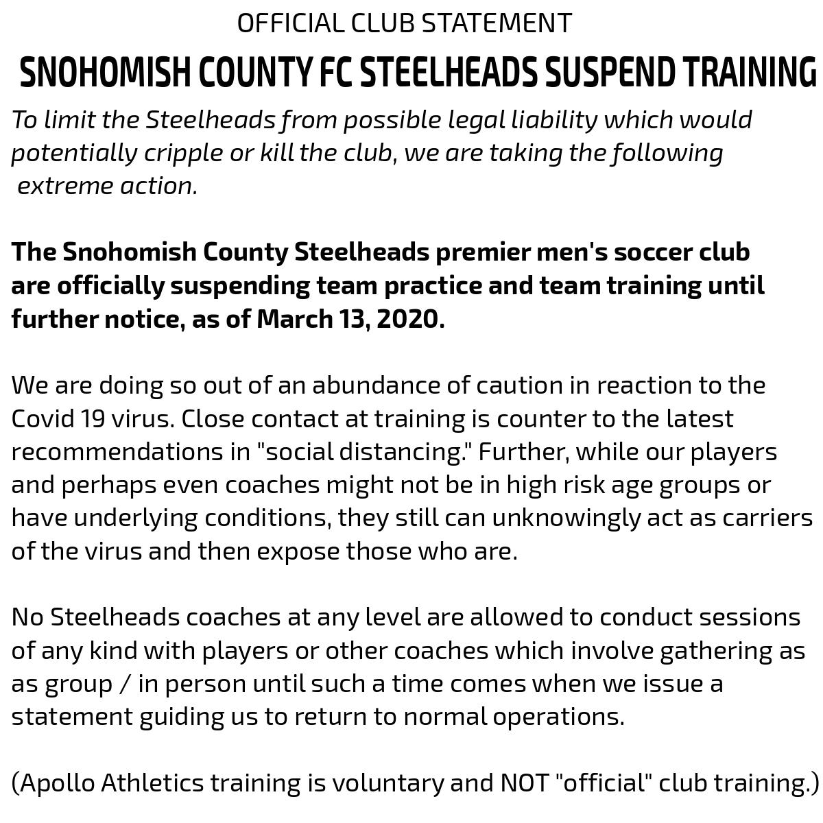 cancel-training-legal