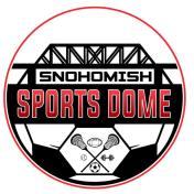 sports_dome_logo